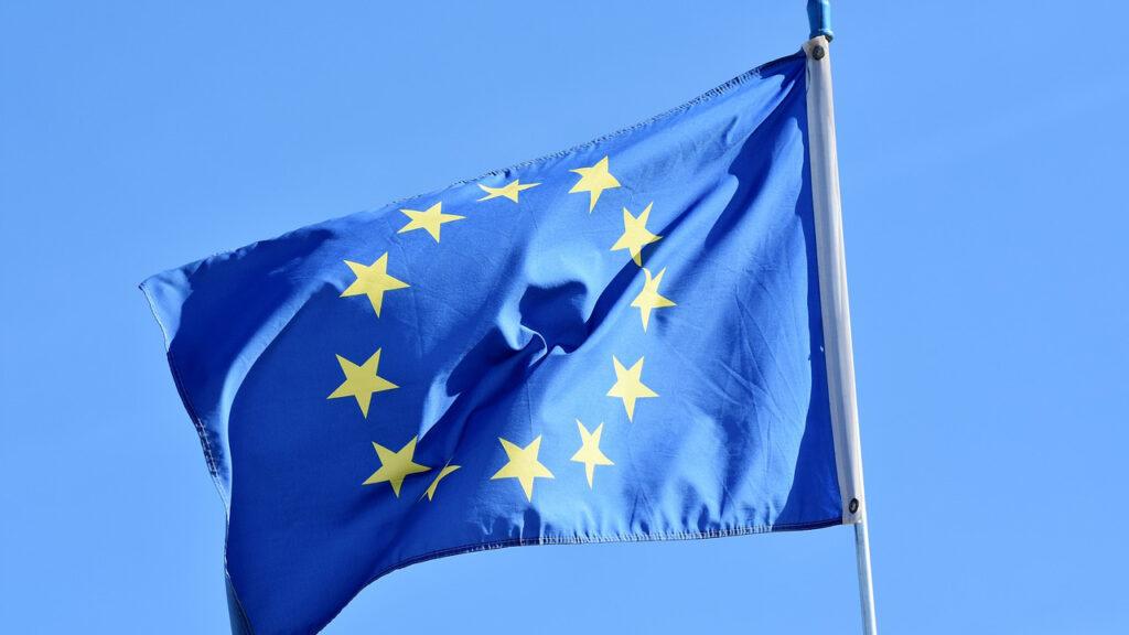 Miembros de la UE respaldaron unánimemente el acuerdo de comercio y seguridad del Brexit
