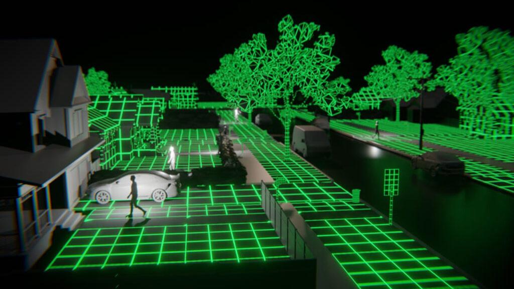¿Vivimos en la Matrix? Detrás del documental que explora la teoría de la simulación