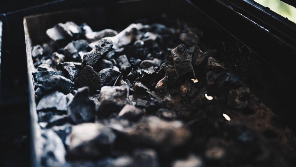México fue alguna vez líder climático, ahora retrocede con el carbón