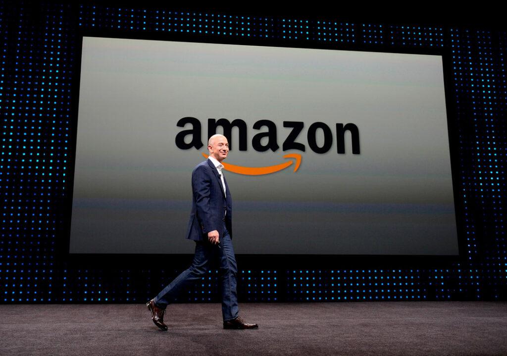 Jeff Bezos se va de Amazon, ¿cuál es su legado?