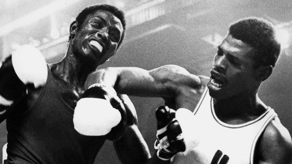 Leon Spinks, el antihéroe que derrotó a Muhammad Ali y perdió la pelea contra las drogas