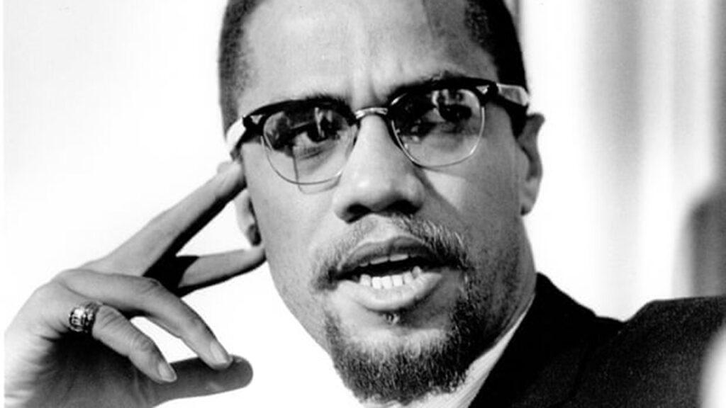 Familia de Malcolm X da pruebas que la policía de NY y el FBI conspiraron en su asesinato