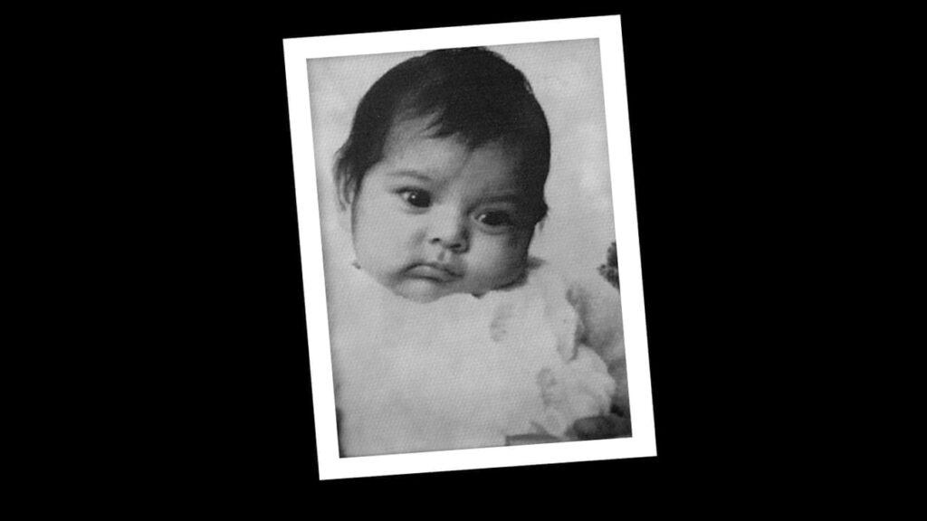 'Sólo quería encontrar a mi familia': El escándalo de los niños robados de Chile