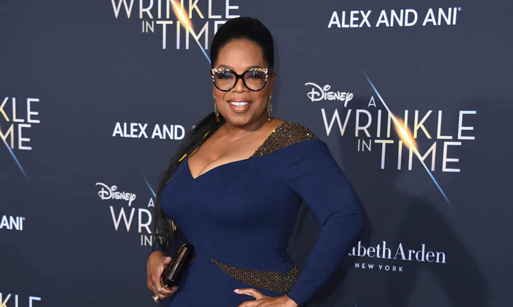 Oprah con Meghan y Harry: ¿será una obra maestra o un desastre?