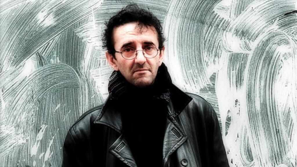 'Sepulcros de vaqueros' es una nueva vía para acercarse (o alejarse) de Roberto Bolaño