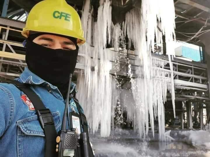 ¿Qué dicen los expertos tras el frío y los apagones?¿Hay o no soberanía energética?