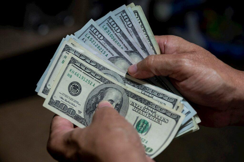 En 2020, México recibió 5 mdd por hora de remesas