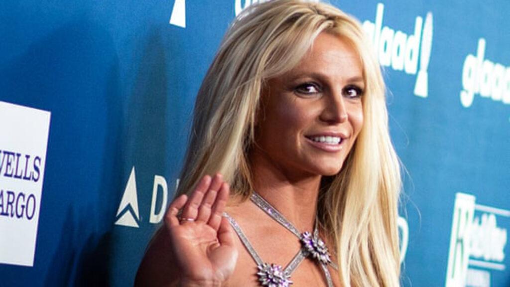 Britney Spears: la pelea por la tutela de la estrella del pop regresa a la corte