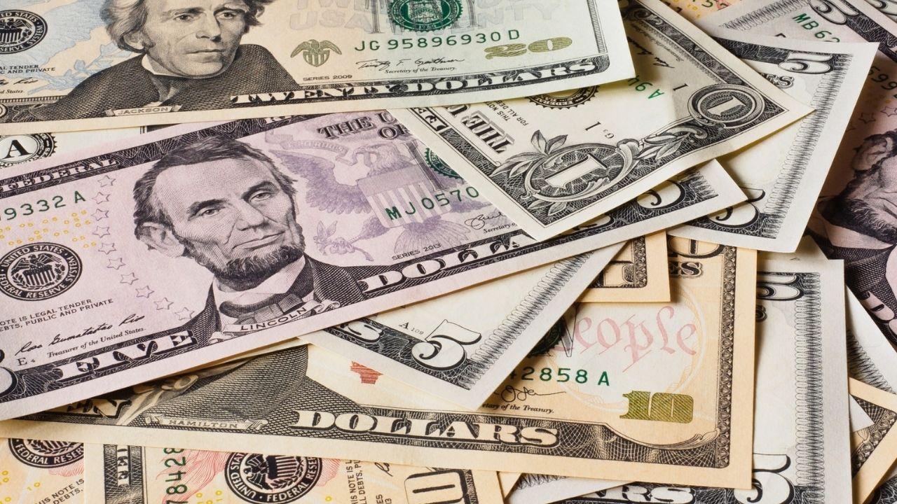 dolar-estados-unidos-remesas