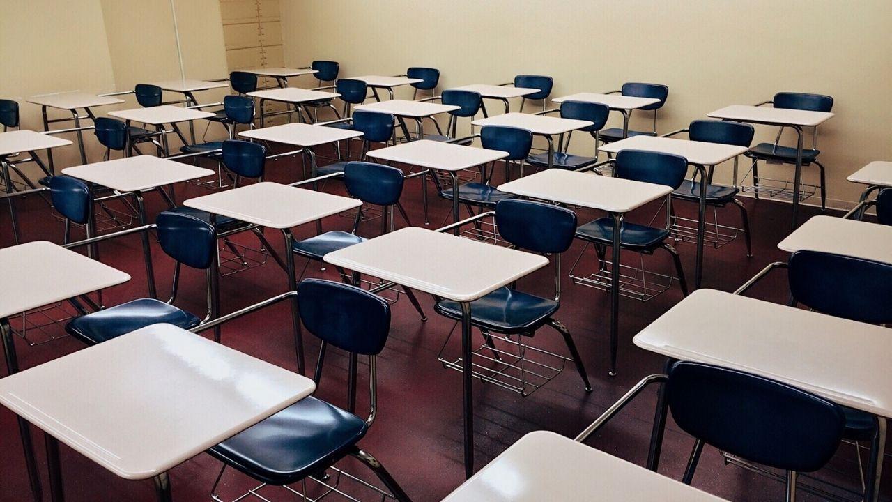 escuelas-regreso-a-clases-educación-acoso