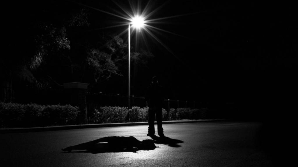 Unidades Criminalísticas de Proximidad investigarán feminicidios en CDMX