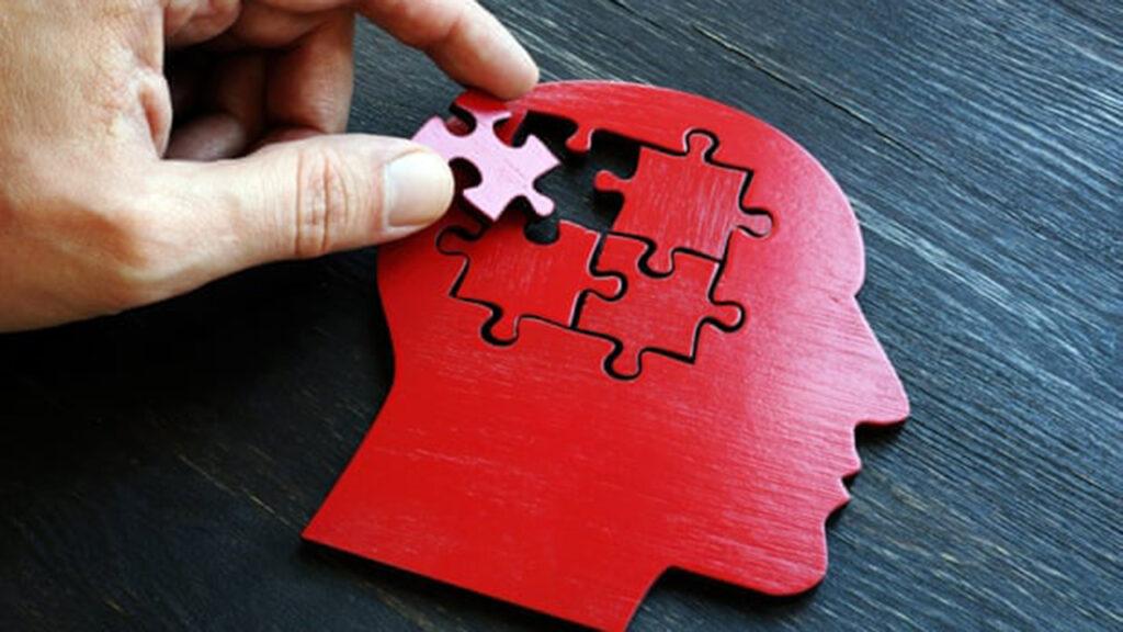 Las ideas extremistas indican una pobre capacidad de trabajo mental complejo: estudio