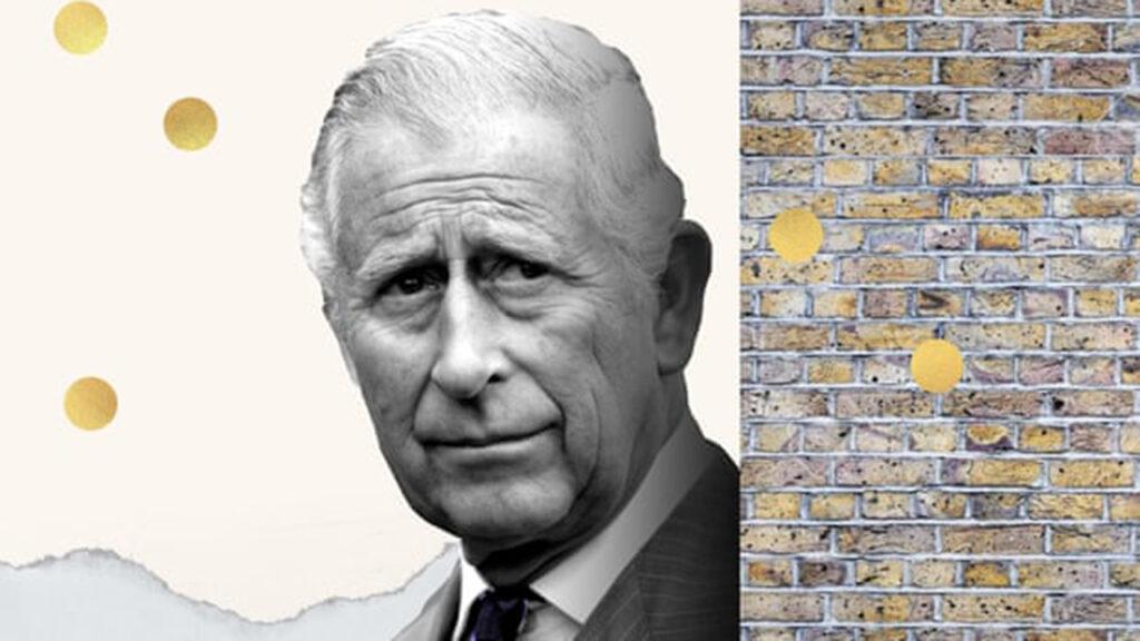 El príncipe Carlos vetó leyes que impiden que los inquilinos compren sus casas