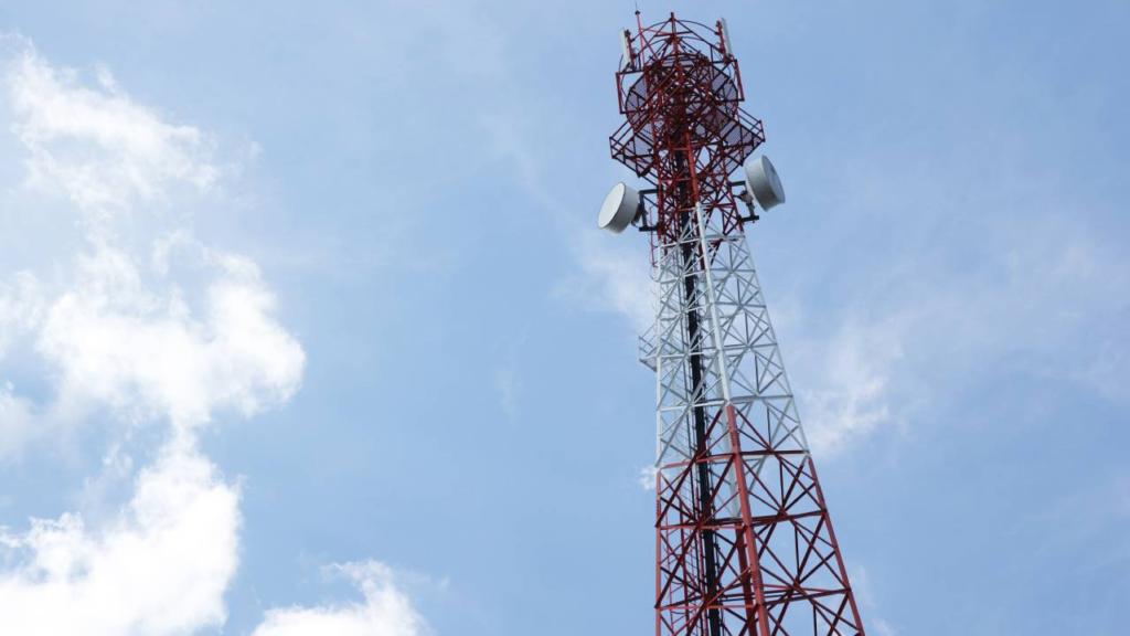 Análisis | Política de radiocomunicación desde y con los estados