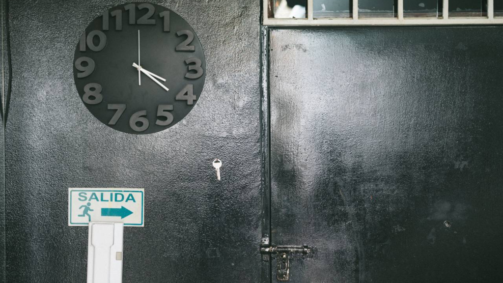 10 años de crónicas latinoamericanas de Jon Lee Anderson
