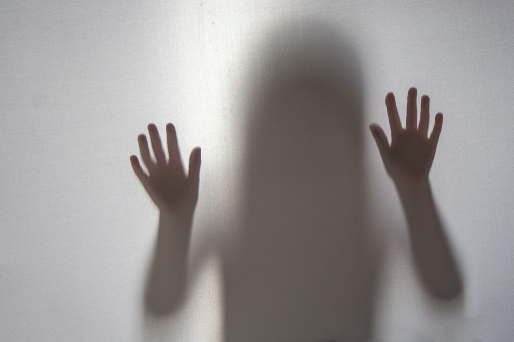 Violencia sexual infantil: enfrentar a un monstruo de mil cabezas