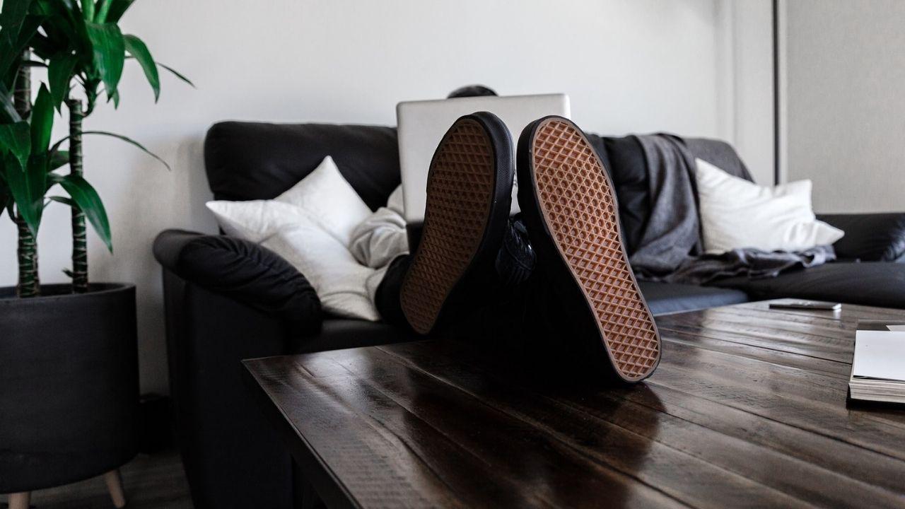 teletrabajo-home-office-trabajo-a-distancia