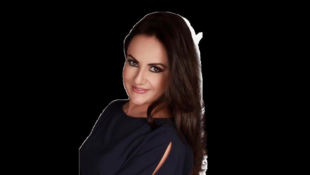Brenda Estefan