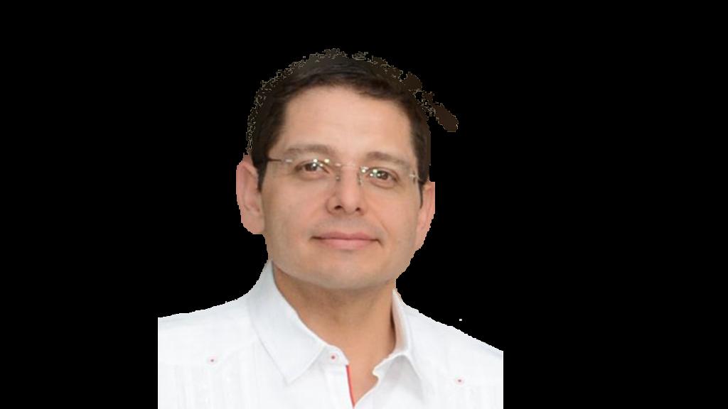 Carlos Viniegra