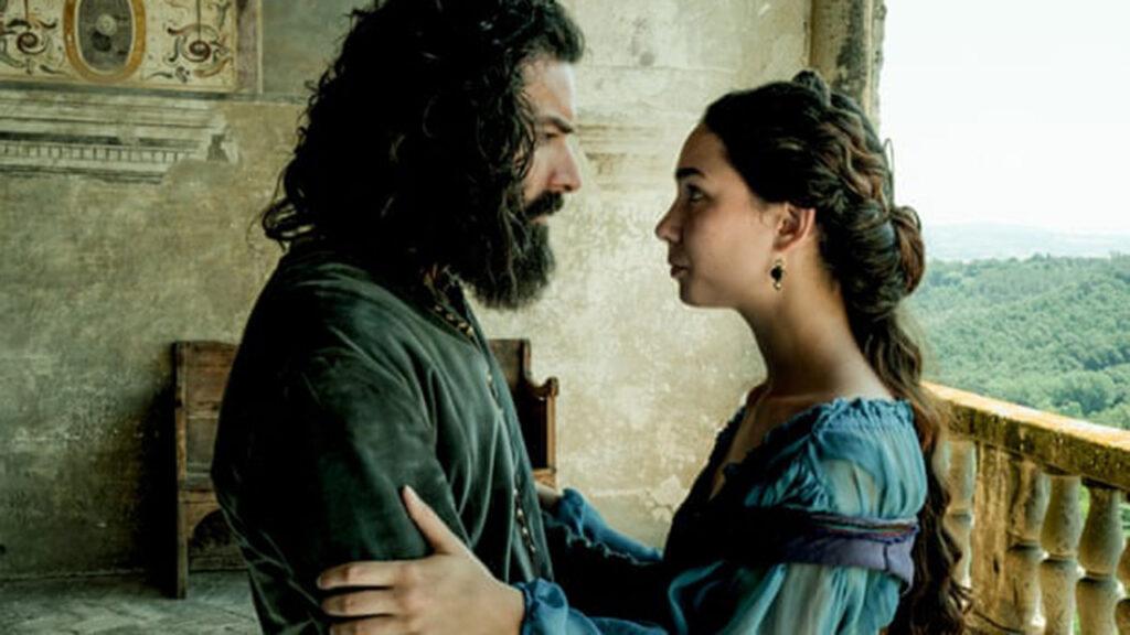 Leonardo, 'seductor de mujeres': ¿por qué no aceptamos que Da Vinci era gay?