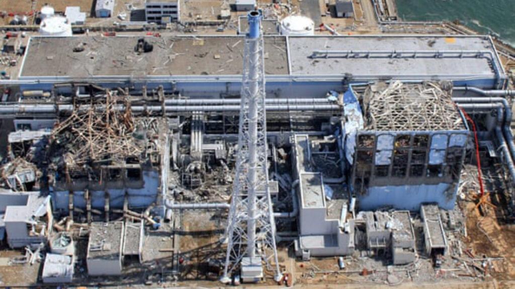 La radiación de Fukushima no provocó daños de salud en los pobladores: ONU