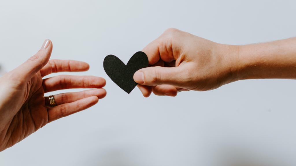 ¿Cuál es tu tipo de apego en las relaciones?