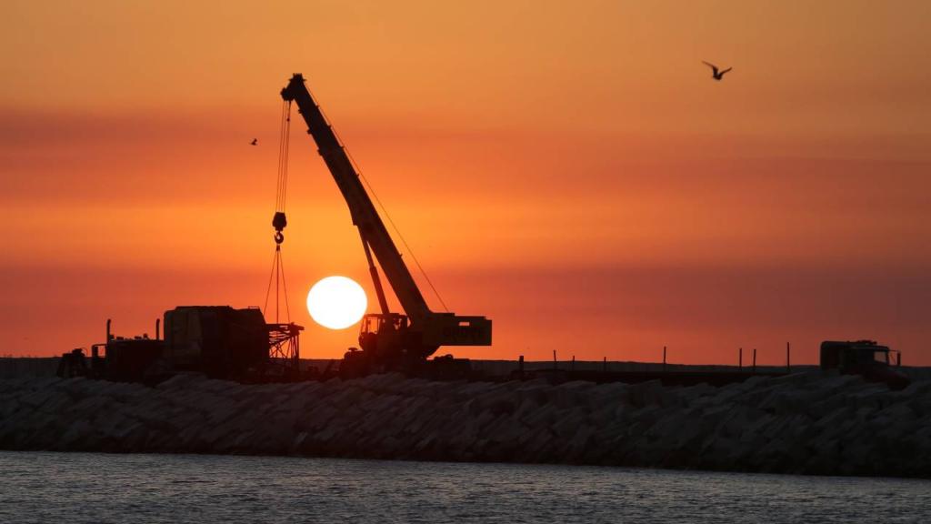 7 preguntas sobre la iniciativa de reforma a la Ley de Hidrocarburos