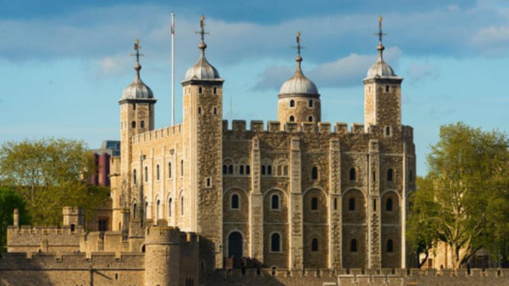 Historic Royal Palaces resuelve acusaciones de discriminación y bullying