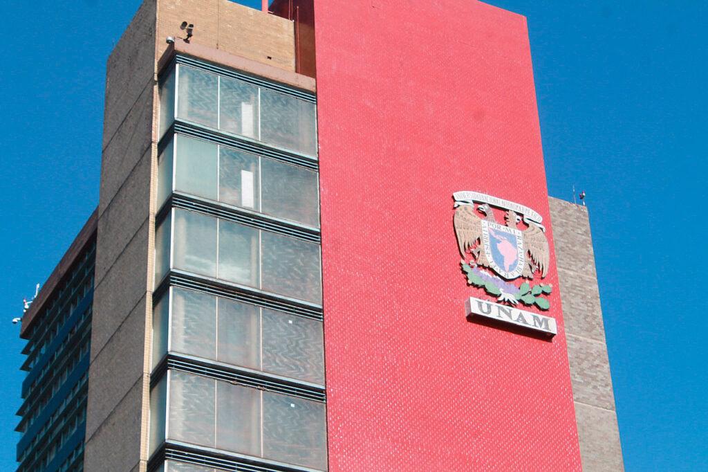 Que el amor a la UNAM no nuble sus deficiencias