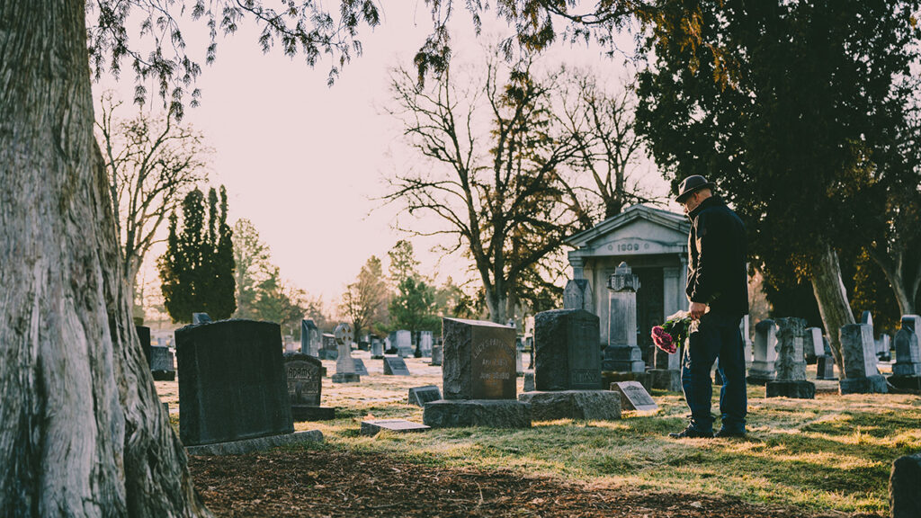 ¿Por qué nos fascinan las experiencias cercanas a la muerte y qué significan?