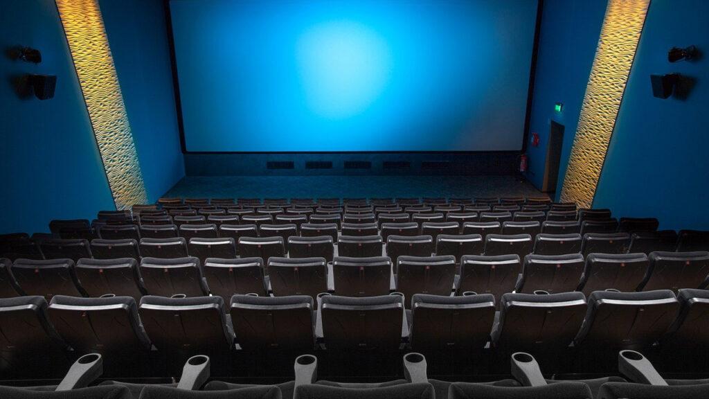 Sobre la (in)utilidad de la crítica de cine