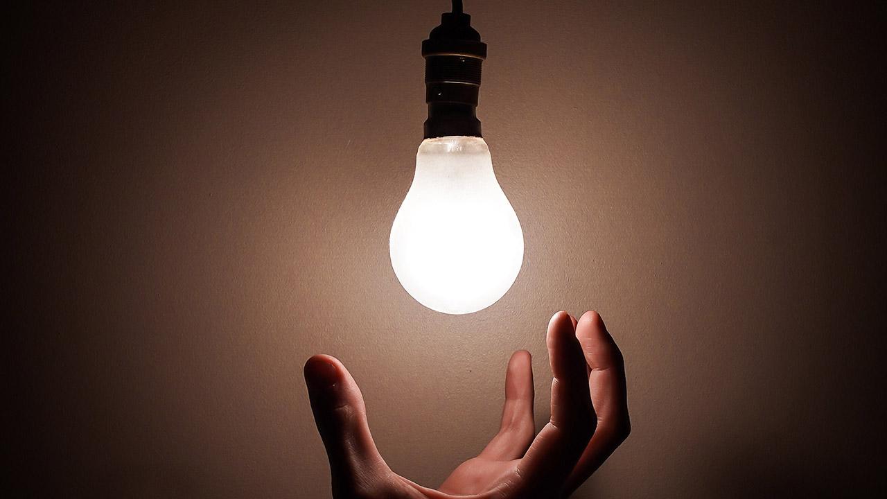 luz-foco