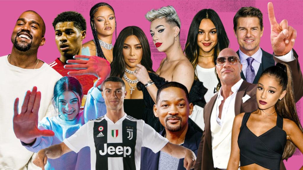 '¿En dónde están los siguientes Tom Cruise?': Internet cambió el concepto de celebridad