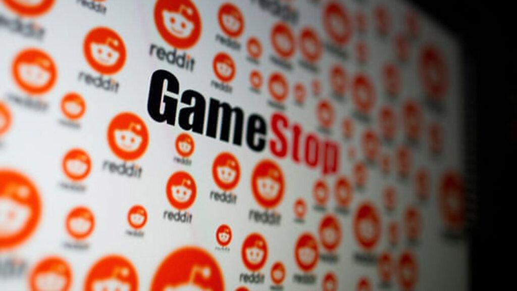 Las ganancias de IG Group crecieron gracias a la fiebre de las acciones de GameStop