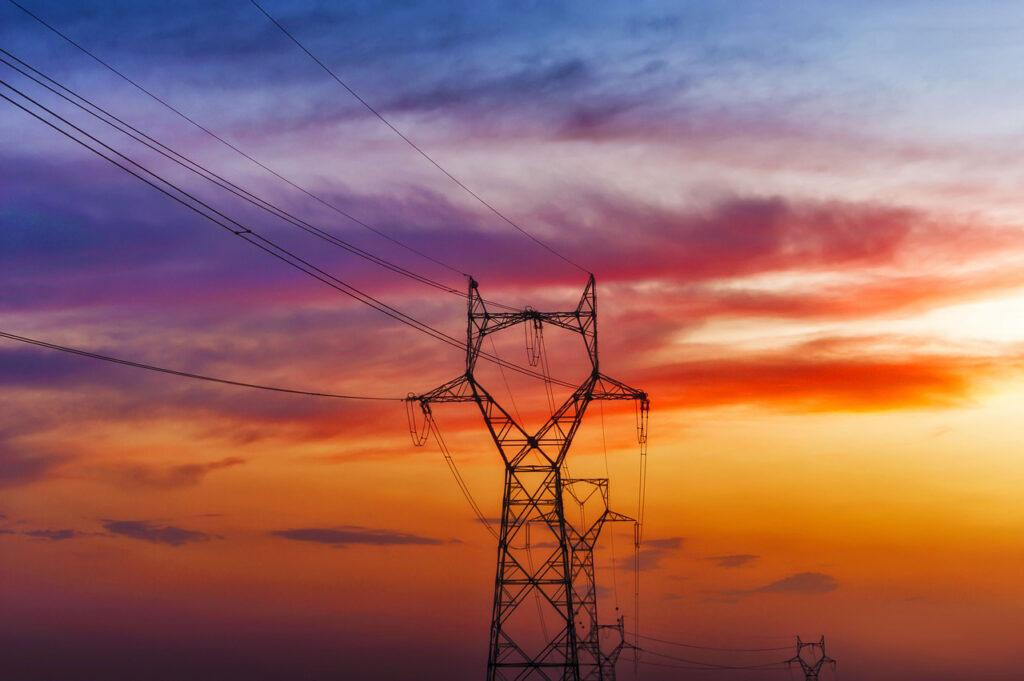 El ajolote y las ranas en el sector energético mexicano