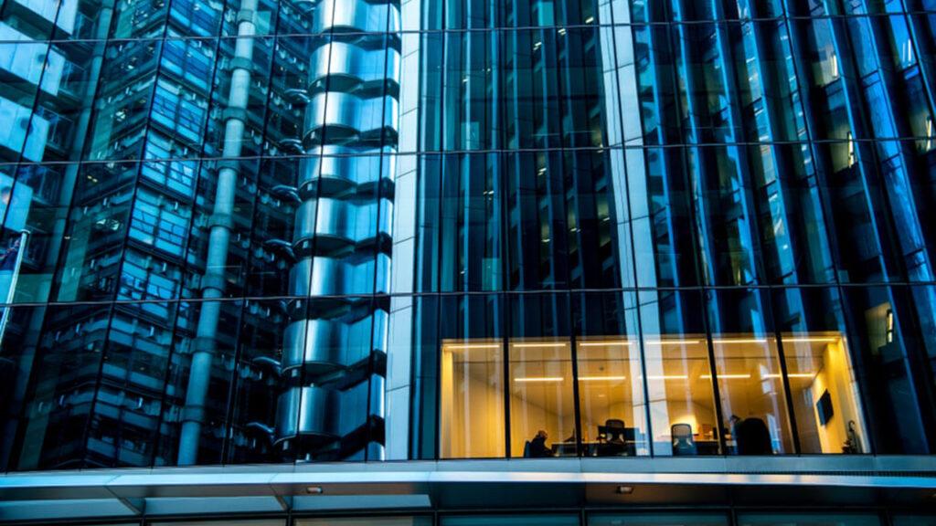 Sin oficinas: las consecuencias del trabajo remoto para las ciudades