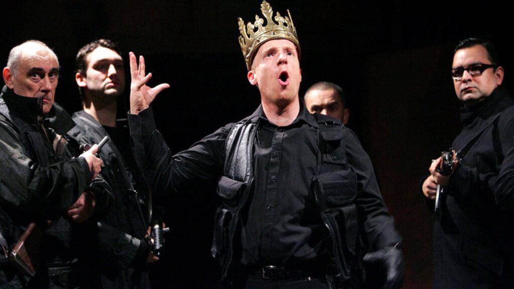 La Royal Shakespeare Company: a 60 años de una revolución teatral