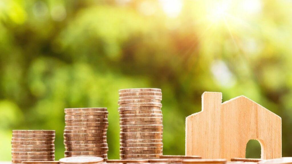 La-Lista de los puntos importantes para elegir el mejor crédito hipotecario