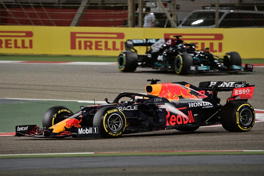'Una obra de Shakespeare': los jefes de la F1 piden claridad en reglas de los límites de pista