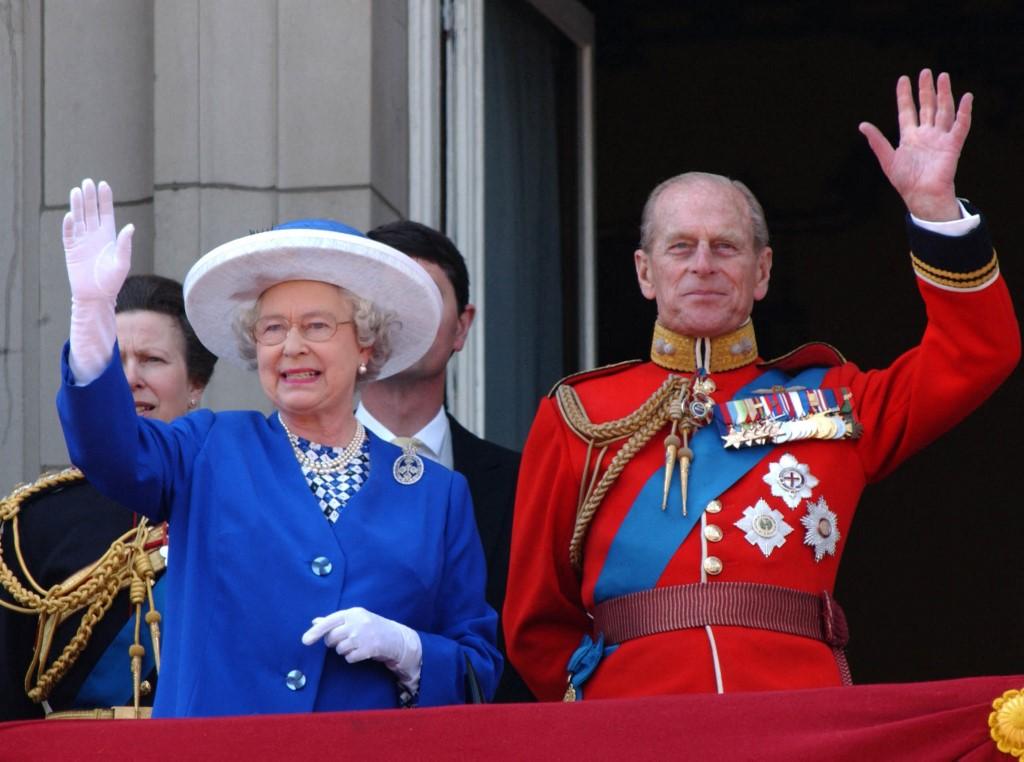 Documentos revelan que el Palacio de Buckingham prohibió que personas de minorías étnicas ocuparan puestos oficiales