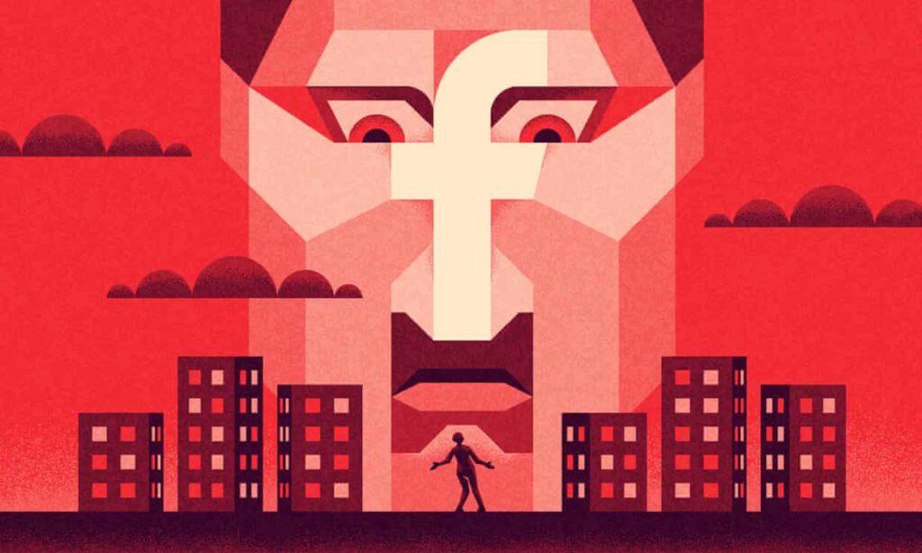 Facebook reforzó su 'junta de supervisión', pero cualquier nuevo poder es ilusorio