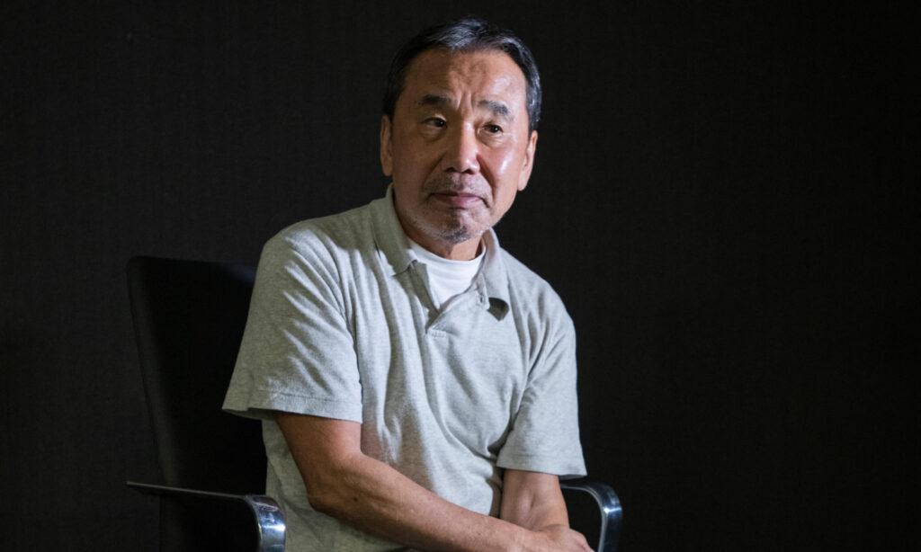 La reseña de 'First Person Singular' de Haruki Murakami: complacer al público cómodamente