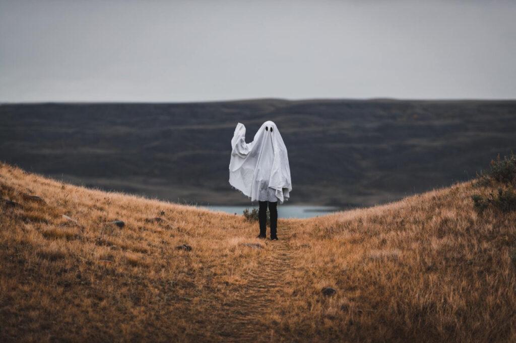 Manual para hombres: cómo no ser un acosador