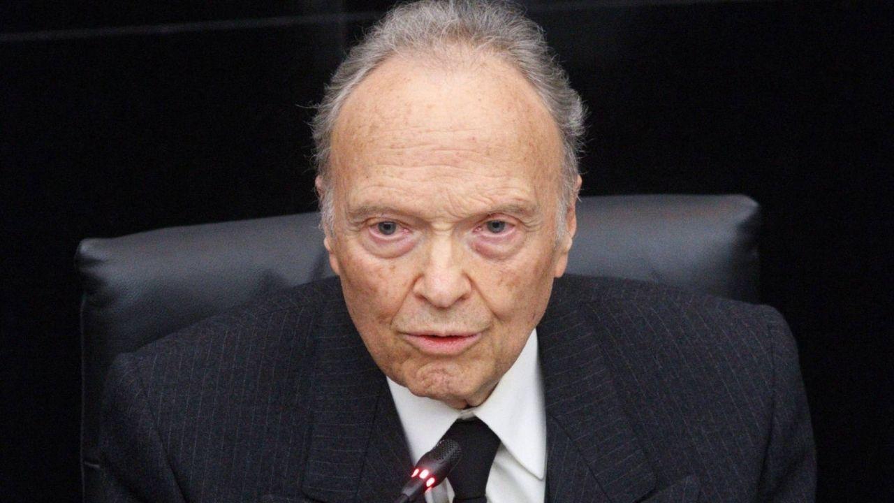 Alejandro-Gertz-Manero-FGR