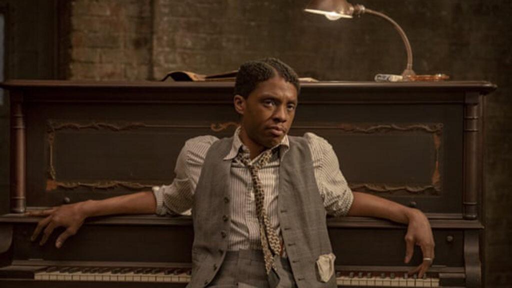 La familia de Chadwick Boseman defiende a Anthony Hopkins en polémica por el Oscar a mejor actor