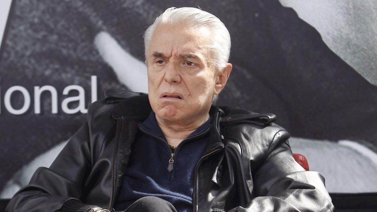 Caso Enrique Guzman