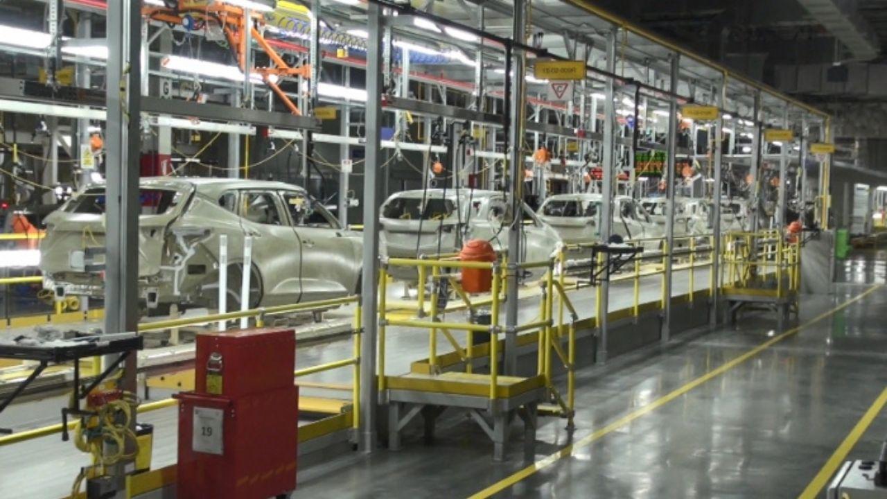 GM-produccion-automotriz-planta