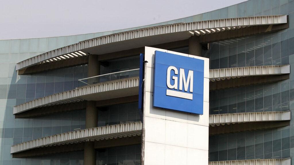 El INE observa segunda vuelta de la votación del contrato colectivo de GM en Guanajuato