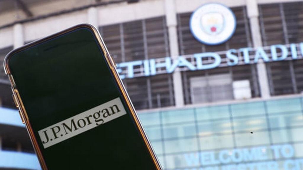 JP Morgan se equivocó sobre los aficionados con la Superliga Europea