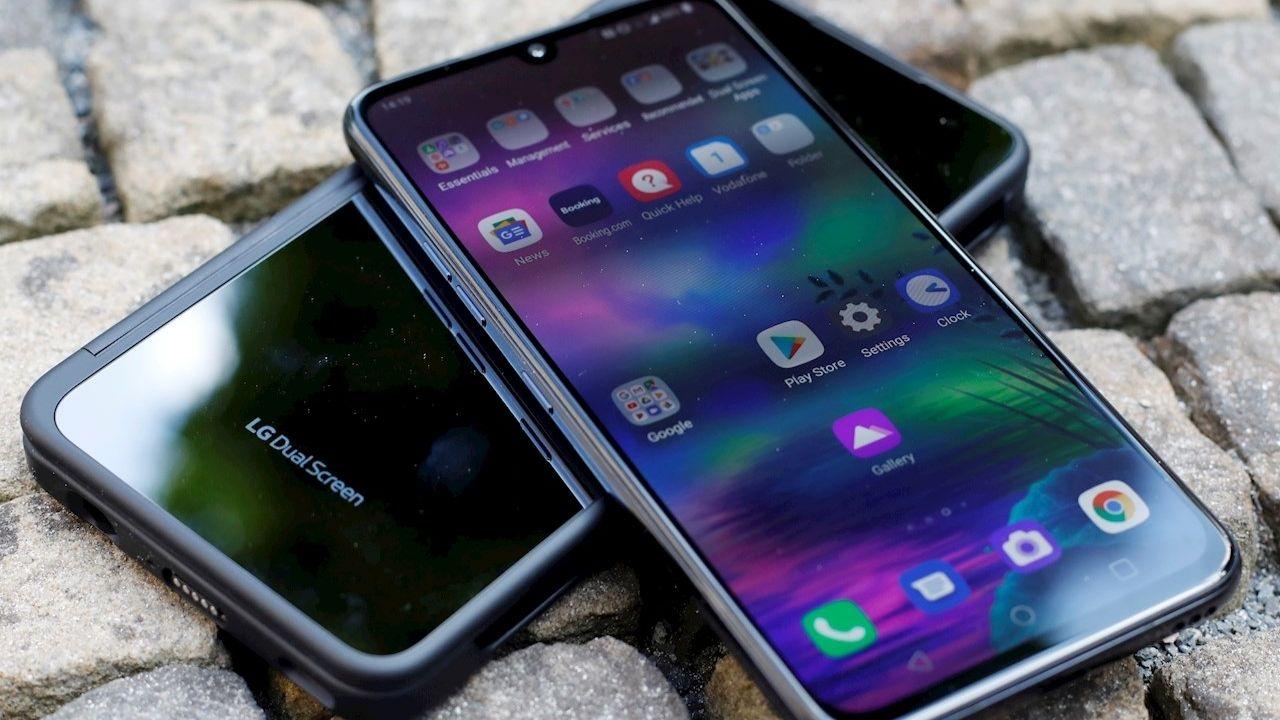 LG-telefonos-smartphones